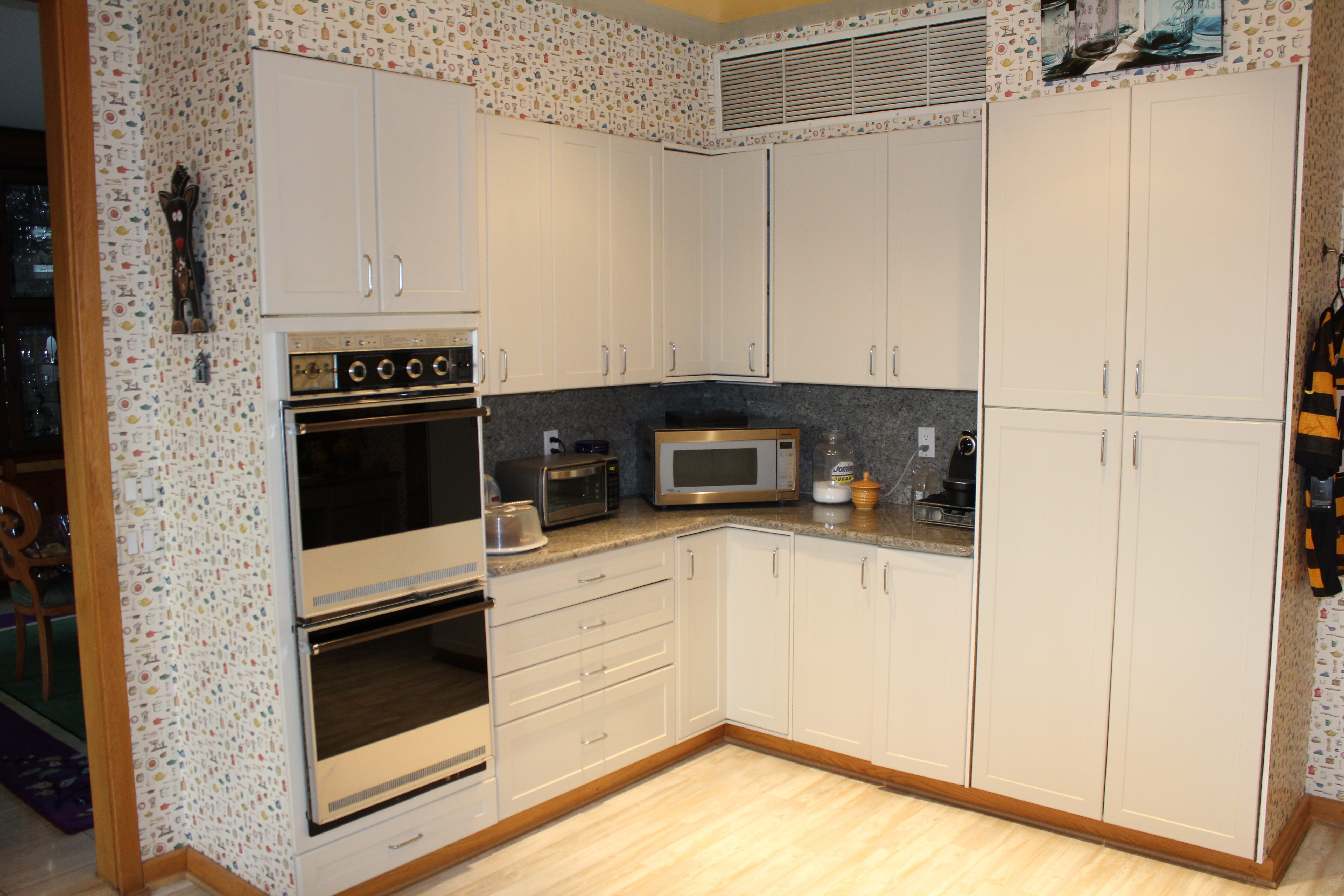 Kitchen Remodeling & Designs Company Damascus MD